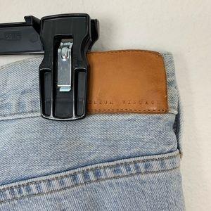 Citizens Of Humanity Jeans - HOST PICK COH Emerson Slim Boyfriend Jeans SZ 32